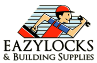 Eazy Locks, Harware & Building Supplies